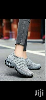 Fly Knit Sneakers | Shoes for sale in Nairobi, Nairobi Central