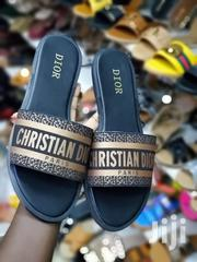 Christian Dior Sandals | Shoes for sale in Nairobi, Nairobi Central