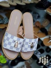 Louis Vuitton Sandals | Shoes for sale in Nairobi, Nairobi Central