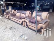 Crescent 5seater | Furniture for sale in Nairobi, Ngara