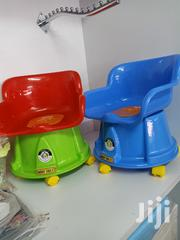 Baby Potty | Babies & Kids Accessories for sale in Nairobi, Parklands/Highridge