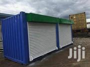 Shipping Containers | Manufacturing Equipment for sale in Mombasa, Tudor
