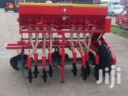 Brand New Bed Shape Maize Planter | Farm Machinery & Equipment for sale in Nairobi, Karen