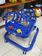 Baby Walker | Babies & Kids Accessories for sale in Nairobi, Parklands/Highridge
