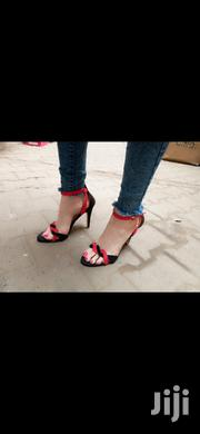 Ladies Quality Heels | Shoes for sale in Nairobi, Nairobi Central
