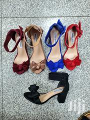 Quality Ladies Heels | Shoes for sale in Nairobi, Nairobi Central