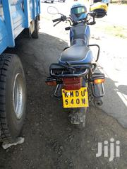 Honda 2017 Red | Motorcycles & Scooters for sale in Kajiado, Kitengela