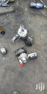 Range Rover Parts | Vehicle Parts & Accessories for sale in Nairobi, Ngara