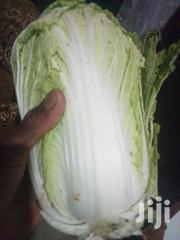 Chinese Cabbage | Meals & Drinks for sale in Nairobi, Kitisuru