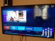 "Haier Mooka 40"" Full HD Digital Smart Tv 
