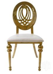 Event Chairs For Weddings, Parties | Furniture for sale in Nairobi, Parklands/Highridge