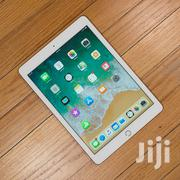 New Apple iPad Pro 10.5 64 GB Silver | Tablets for sale in Nairobi, Nairobi Central
