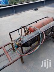 Gas Cutting Services | Manufacturing Materials & Tools for sale in Nairobi, Umoja II