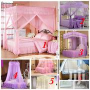 Mosquito Nets All Sizes | Home Accessories for sale in Nairobi, Nairobi Central