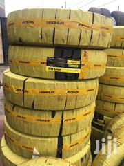 315/80/22.5 Aplus Tyres Is Made In China | Vehicle Parts & Accessories for sale in Nairobi, Nairobi Central