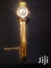 Citizens Ladies Watch | Watches for sale in Mombasa, Bamburi