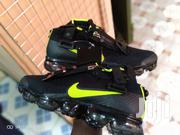 Perfect Sneakers | Shoes for sale in Nairobi, Kasarani