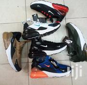 Perfect Sneakers For You | Shoes for sale in Nairobi, Kasarani
