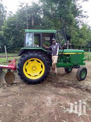 John Deere 3040 -quick Sale | Heavy Equipments for sale in Busia, Nambale Township