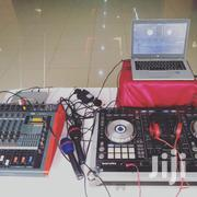 Public Systems For Hire | Audio & Music Equipment for sale in Murang'a, Kagundu-Ini