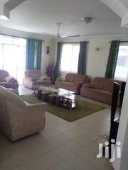 2 Bedroom Apartment Located In Nyali | Short Let for sale in Mombasa, Mkomani