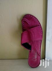 High Quality | Shoes for sale in Mombasa, Bamburi