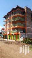 Apartment Block For Sale | Houses & Apartments For Sale for sale in Umoja II, Nairobi, Kenya