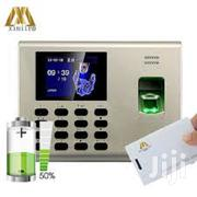 Zkteco K40 - Time Attendance And Access Control | Safety Equipment for sale in Nairobi, Nairobi Central