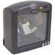 Brand New Syble Hand Free Table Mount Barcode Scanner | Store Equipment for sale in Nairobi, Nairobi Central