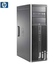 HP Compaq 6000 250 Gb Hdd 2 Gb Ram Tower PC Desktop | Laptops & Computers for sale in Nairobi, Nairobi Central