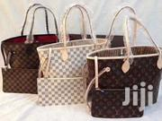 High Quality 2 In 1 Hand Bags | Bags for sale in Nairobi, Nairobi Central