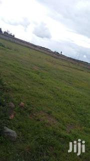 Juja Off Thika Highway 15 Acres Prime Land For Sale Near The Highway | Land & Plots For Sale for sale in Kiambu, Juja