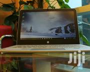 New Laptop HP EliteBook 1040 8GB Intel Core i5 SSD 256GB | Laptops & Computers for sale in Nairobi, Nairobi Central