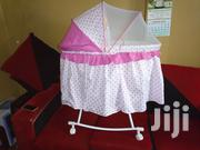 Baby Bed For Kids | Children's Furniture for sale in Kiambu, Witeithie