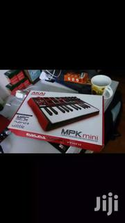 Akai Mpk Mini | Musical Instruments for sale in Nairobi, Nairobi Central