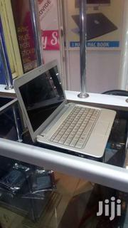 Hp Mini 2gb 320hdd With A Free Backpack | Laptops & Computers for sale in Nairobi, Nairobi Central