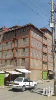 Githurai 44 Apartment With 33 Units 1 Bedrms Has Title Selling 38m | Houses & Apartments For Sale for sale in Nairobi, Kasarani