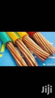 Copper Wire 铜线 | Manufacturing Equipment for sale in Nairobi, Kwa Reuben