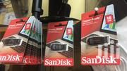 16gb Flash Drives Offers. Sandisk | Computer Accessories  for sale in Nairobi, Nairobi Central