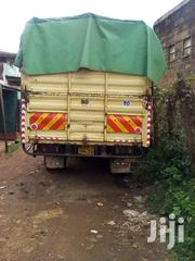 Mitsubishi Canter In Good Condition And Working | Trucks & Trailers for sale in Murang'a, Muguru