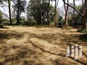 Kilifi  Beach Plot  For Sale. It's 2 And Half Acres | Land & Plots For Sale for sale in Mombasa, Majengo