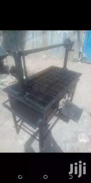 Charcoal Grill | Restaurant & Catering Equipment for sale in Nairobi, Maringo/Hamza