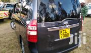 7 Seater Car Hire Models | Automotive Services for sale in Nairobi, Nairobi Central