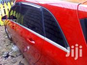Llumar Car Tinting Services | Automotive Services for sale in Kiambu, Ndenderu