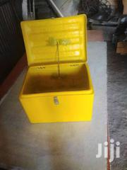FIBERGLASS CARRIER/DELIVERY BOXES | Manufacturing Equipment for sale in Kajiado, Kitengela