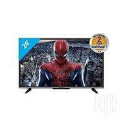 Syinix Digital TV | TV & DVD Equipment for sale in Mombasa, Majengo