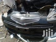 Toyota Ractis Nose Cuts | Vehicle Parts & Accessories for sale in Nairobi, Nairobi Central