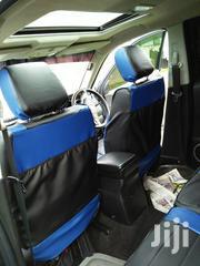 Bomet Car Seat Covers | Vehicle Parts & Accessories for sale in Bomet, Longisa
