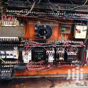 Reliable  Electrician- Commercial & Residential Electricians 24/7 | Manufacturing Services for sale in Nairobi, Parklands/Highridge