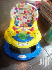 Baby Warker | Children's Gear & Safety for sale in Nairobi, Nairobi Central
